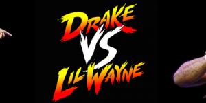 drake-vs-lilwayne-banner.png