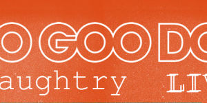 googo-banner.png