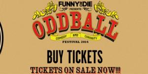 oddball-fest-banner.jpg
