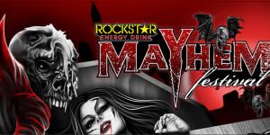 rockstar-banner1.PNG