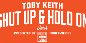 banner-toby-keith.png