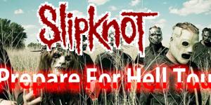 slipknot-banner.png