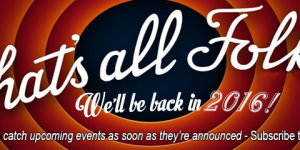 Banner-End-of-2015-for-Venues