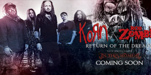 korn-rob-zombie.png